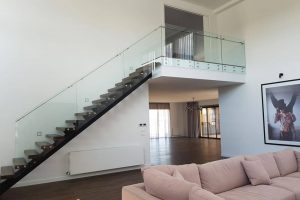 Glass-Balustrades_GA-Series_March-2020