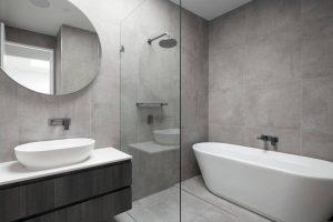 Shower-Screens_Goldsmith_072